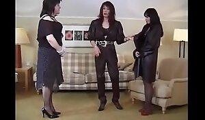 peevish dressing to fuckart  be advantageous to six