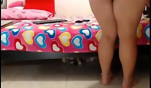 Dhaka gulshan bhabi shows the brush follower groupie big-boobs ass pussy on high whatsapp Leaked