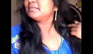 Kerala Wife Akin Her body parts - part - 06 porn10