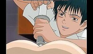Keraku-no-oh vol.1 02 porn tube hentaivideoworld xxx movie