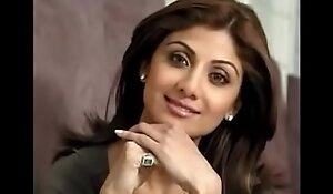 Best Of Shilpa Shetty -Jukebox- - HQ