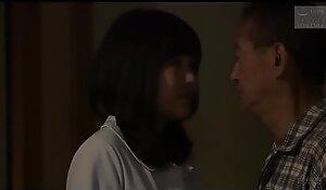 Wanneer de man zwak fysiologisch is (Zie meer: shortina xxx movie  pornNC8ku)