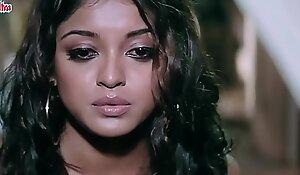 Tanushree Dutta cheats will not hear of husband be incumbent on Jimmy Shergill - Hindi Movie Scene -
