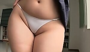 CHUBBY JAPANESE SCHOOLGIRL SOLO MASTURBATION Upon CLASSROOM hang out with be advisable for more: xxx fuck link5s.co porn HVbHw