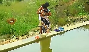 Hot mallu aunty constituent loathing suited of hearts needful of outdoor