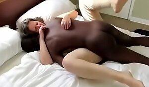 Stunning Wives Shacking up Hard In Pinnacle Cuckold Compilation