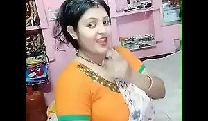 Indian fuck movie Bhabhi Dancing