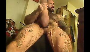 Verga monstruosa  porn  Massive blarney and xxx  huge balls