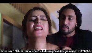 Sundra Bhabhi 3 CinemaDosti Originals Hindi Short Film