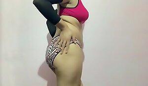 Big milky boobs girl simran