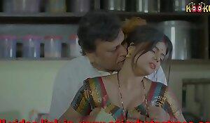 Bhabhi hardcore fucking with servent
