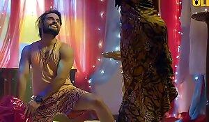 Virgin Boys Part 1 (2020) Episode 4 Hindi Ullu Precedent-setting Hot Web Series