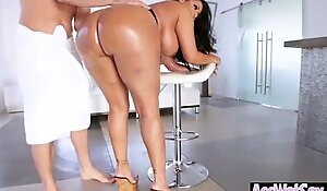 sexy xxxxsx  porn flick Bohemian