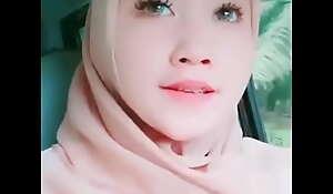 bokep indo jilbab colmek observe full : tube porn  video yxnczehk