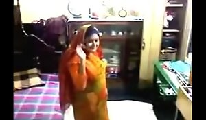 desi bhabhi bangla hot porn video