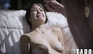 xxx is.gd/CPCw2K complet video playng daddy to fucking and cum mouth