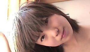 Zhang XiaoYu Chinese sexy twat fx 1 201104
