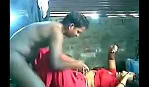 I Fucked My Friend's Indian Wife In The Pain in the neck