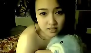 Zilla x webcam show 2015-03-26