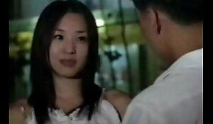 Khmer Sex New 040
