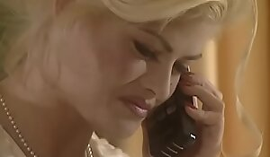 Anna Nicole Smith Exposed (1998) DVDRIP
