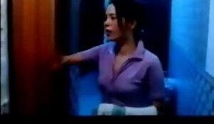 Khmer Sex New 059