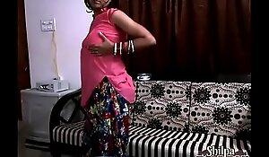 Shilpa Bhabhi Desi XXX Videos