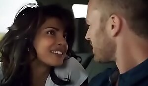 priyanka copra sex video