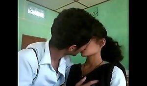 School me behen ko choda - Get her at xxxcamgirls porn movie