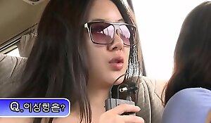 Korean Model in Cebu - MYDEARASIANXXX tube film