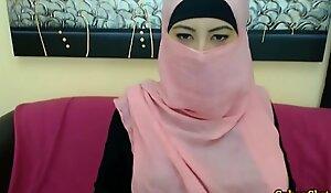 Real Shy Arab Girls Naked only on Cybercam - xxx meetverify sex tube clip freedate