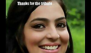 Tomheights rewards Kiran Ali