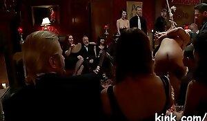 Free public sex movie scenes