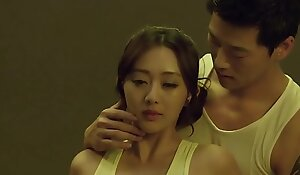 Korean girl get sex down brother-in-law, watch full movie at: destyy sex tube clip q42frb