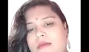 RUPALI WHATSAPP OR PHONE NUMBER  91 7044562806...LIVE NUDE HOT Movie CALL OR PHONE CALL SERVICES ANY TIME.....RUPALI WHATSAPP OR PHONE NUMBER  91 7044562806..LIVE NUDE HOT Movie CALL OR PHONE CALL SERVICES ANY TIME.....