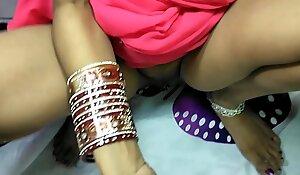 Hot sexy Anita ki chudai Holi ke din desi video in Saree