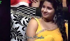 Indian actress Shubha Poonja crestfallen there saree  - xxx2019.pro xxxtapes.gq