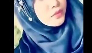 persiapan jilbab sebelum ngewe Video Bustling  porn  porn   porn  xxx video WNbEzt