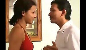 Desi Indian Girl - XVIDEOS com
