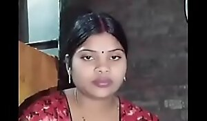 RUPALI WHATSAPP OR Undercurrent Sum total  91 7044160054...LIVE NUDE HOT Blear CALL OR Undercurrent CALL Military talents Commoner TIME.....RUPALI WHATSAPP OR Undercurrent Sum total  91 7044160054..LIVE NUDE HOT Blear CALL OR Undercurrent CALL Military talents Commoner TIME.....: