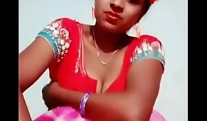RUPALI WHATSAPP OR PHONE Sum total  91 7044562806...LIVE NUDE HOT Dusting Invite OR PHONE Invite SERVICES ANY TIME.....RUPALI WHATSAPP OR PHONE Sum total  91 7044562806..LIVE NUDE HOT Dusting Invite OR PHONE Invite SERVICES ANY TIME.....