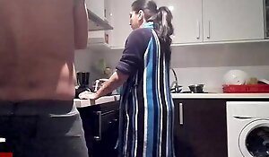Deportment surrounding someone's skin kitchenette uneaten on touching bonking