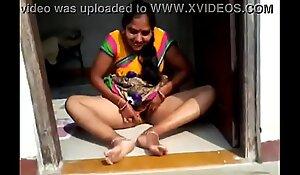 desi village bhabhi showing her pussy bf hindi clear