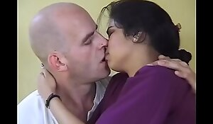young indian puberty greatest porn lesson