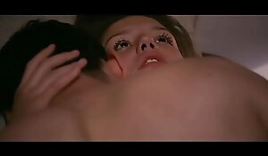Adele Exarchopoulos Nude Having Sex - Blue is along to Warmest Color