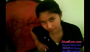 what a going to bed hot gung-ho seductive indian baby (7)
