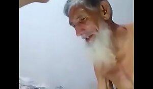 Pakistani uncle sex back juvenile nephew