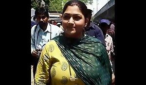 Live.. Public appetency dealings video. (hindi audio)