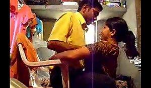 Indian blowjob on cam - Random-porn porn