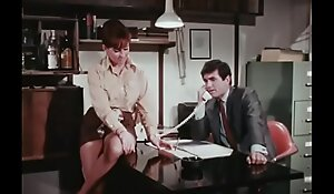 Marsha: The Low-spirited Cheating wife (1970)